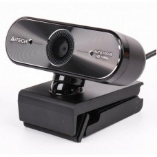 Веб-камера A4tech PK-940HA 1080P Black (PK-940HA)