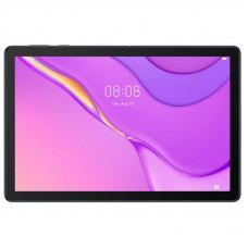 Планшет Huawei MatePad T10s LTE 2/32GB Deepsea Blue (53011DUC)